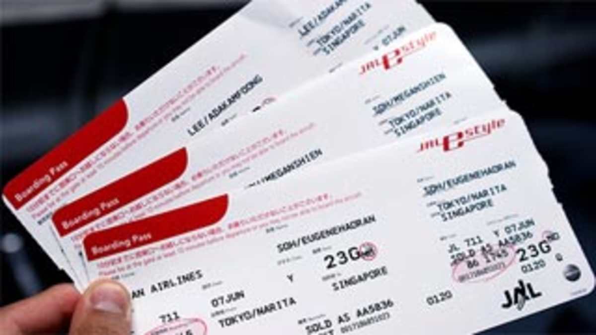 how-to-book-the-cheapest-flights-or-airfares-online