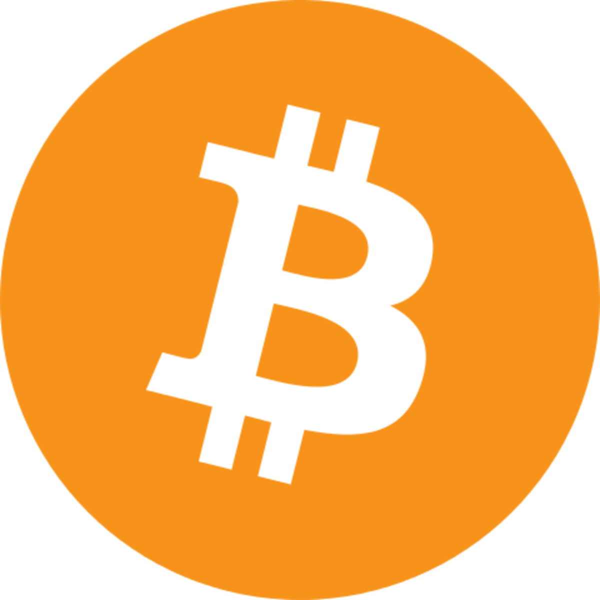 14 Ways to Earn Bitcoin on the Internet | ToughNickel