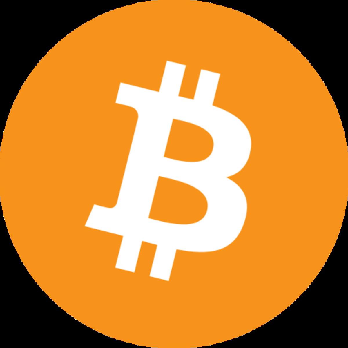 earn bitcoin doing nothing