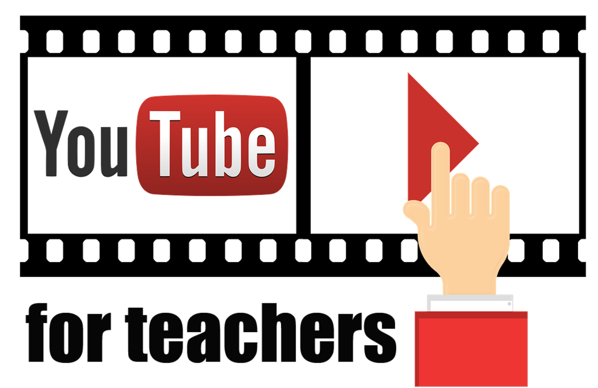 10 Tips for Teachers Using YouTube in the Classroom