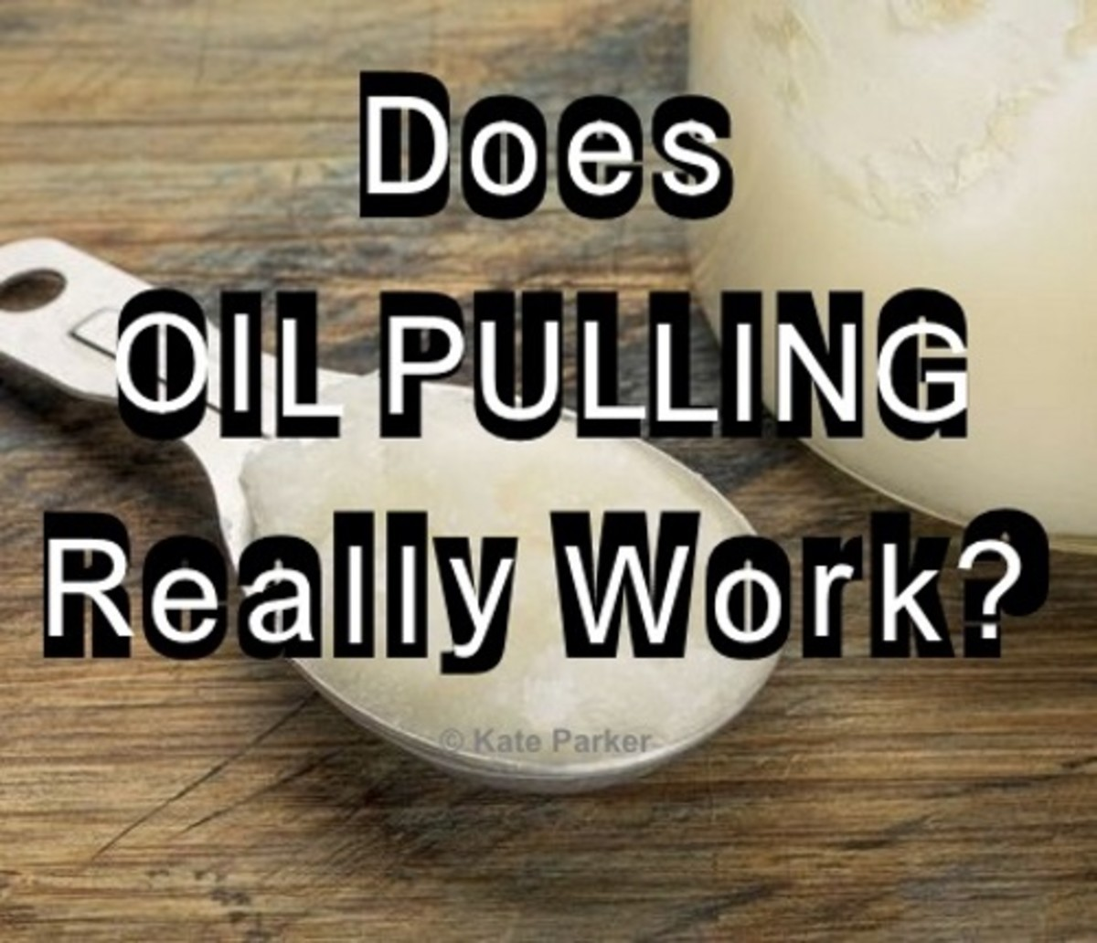 oil-pulling-facts