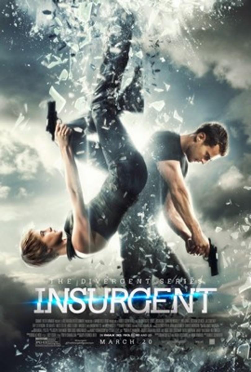 film-review-insurgent