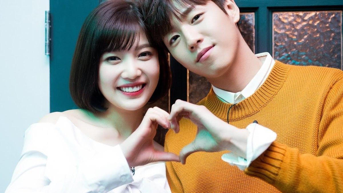 15 Best Korean Musical Dramas That You Must Watch