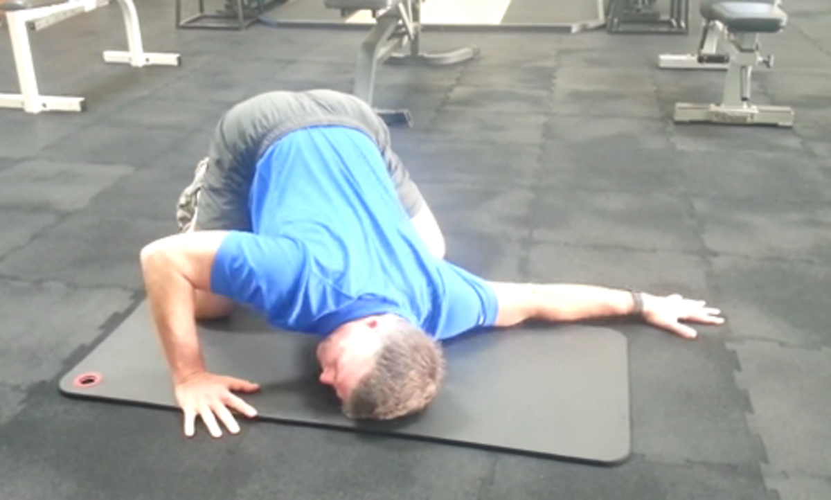 7-exercises-to-fix-your-hunched-back