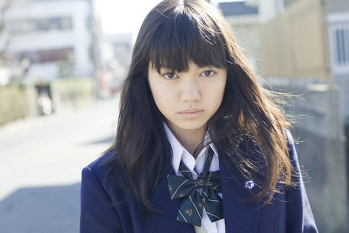 10 Young and Talented Japanese Actresses & Their Career Defining Works