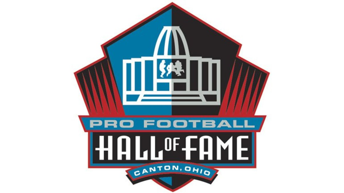 Top 10 Wide Receivers Not in the Pro Football Hall of Fame