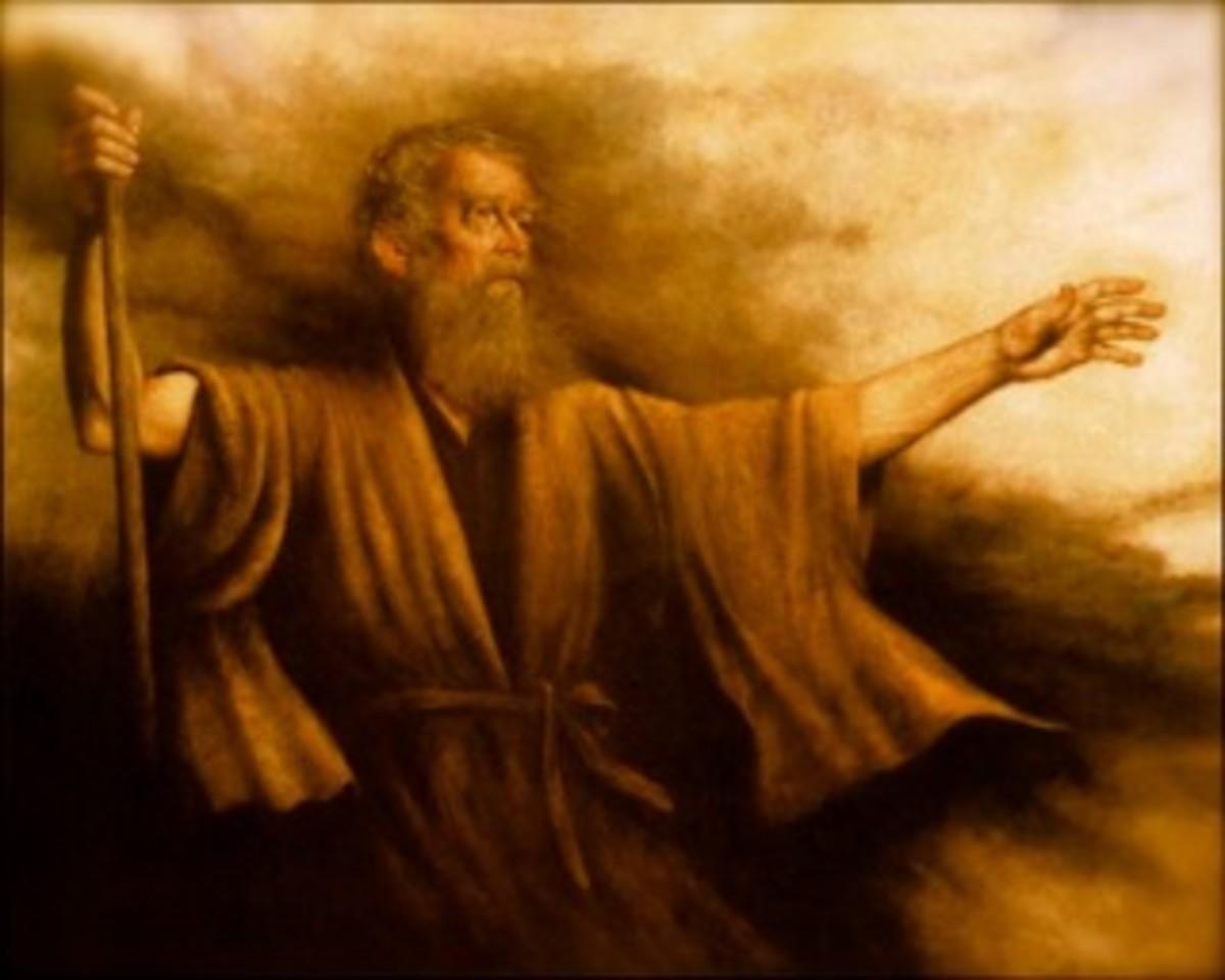 Understanding Zephaniah