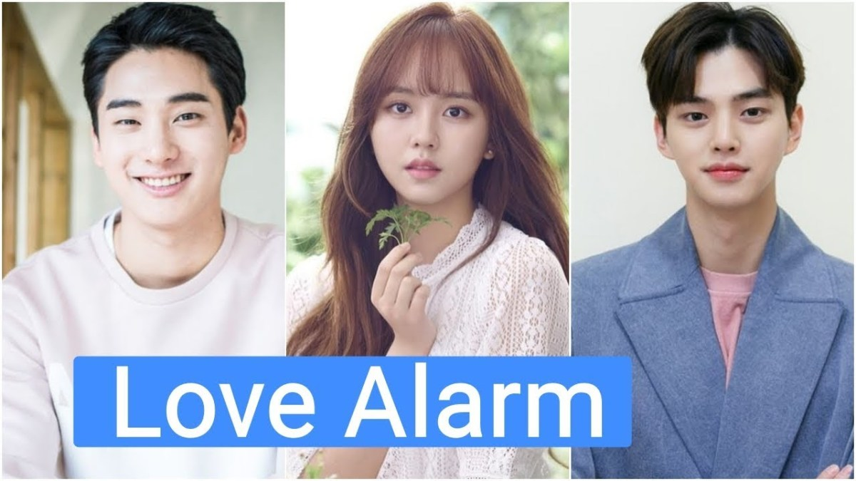 The 21 Best Korean School Dramas
