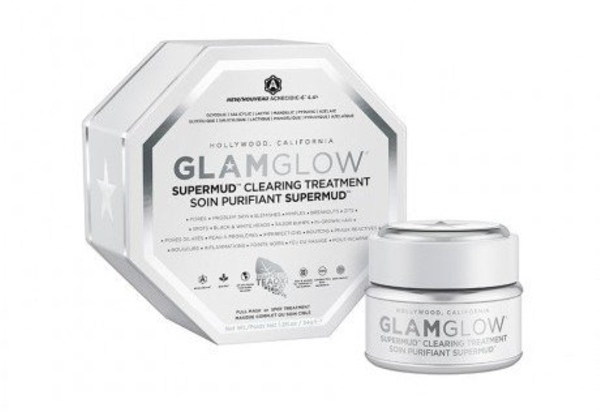 The original GLAMGLOW Mask can be a hefty expense. Learn how to make your own for cheaper by reading this article!