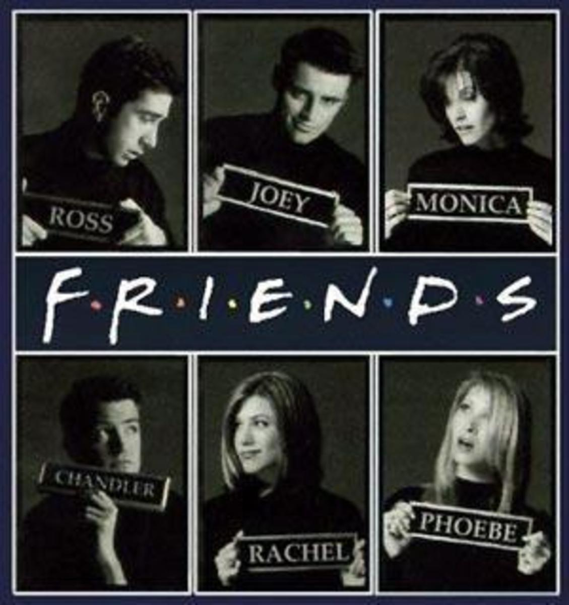 100-fun-friends-facts