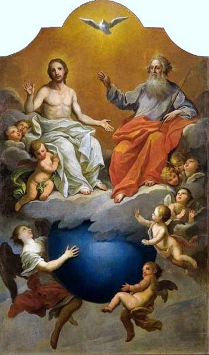 the-trinity-an-explanation