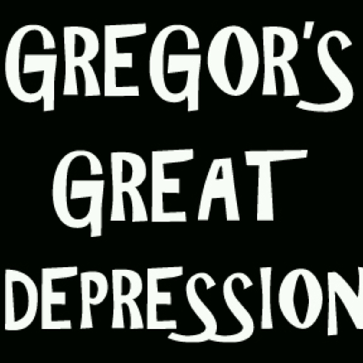 Franz Kafka's The Metamorphosis: Gregor's Mental Illness and the Impact of His Depression