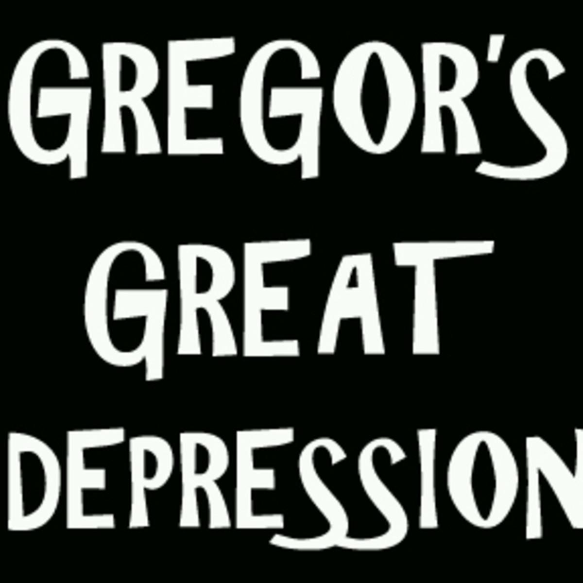 franz-kafkas-the-metamorphosis-gregors-mental-illness-and-the-prejudice-of-his-depression