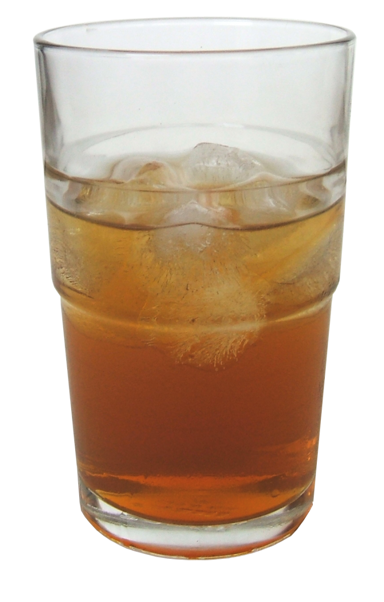 Kombucha: How to Brew This Sparkling Black or Green Tea Drink