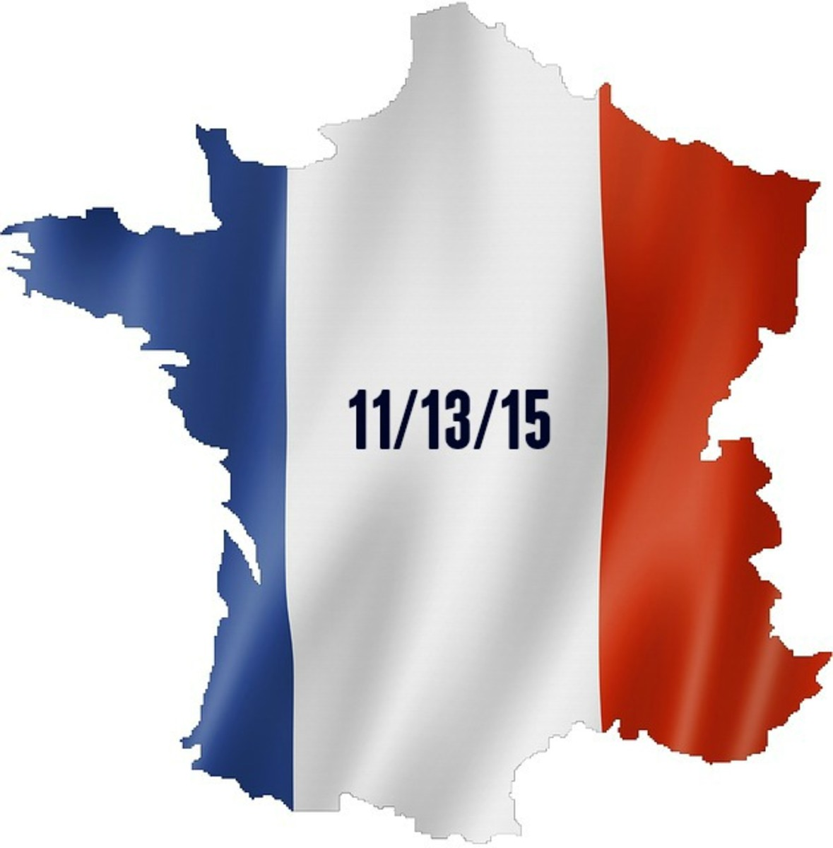 Paris Attacks | Another Act of Violent Terrorism Ends in Random Deaths