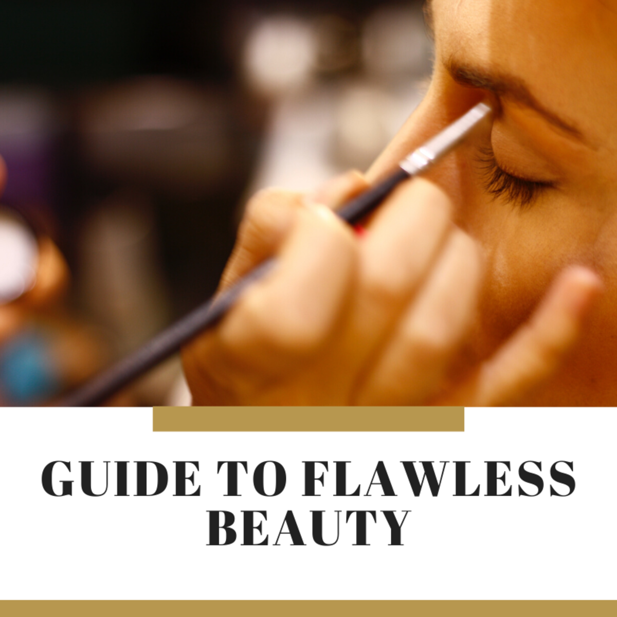 This guide to flawless beauty will have you looking great.