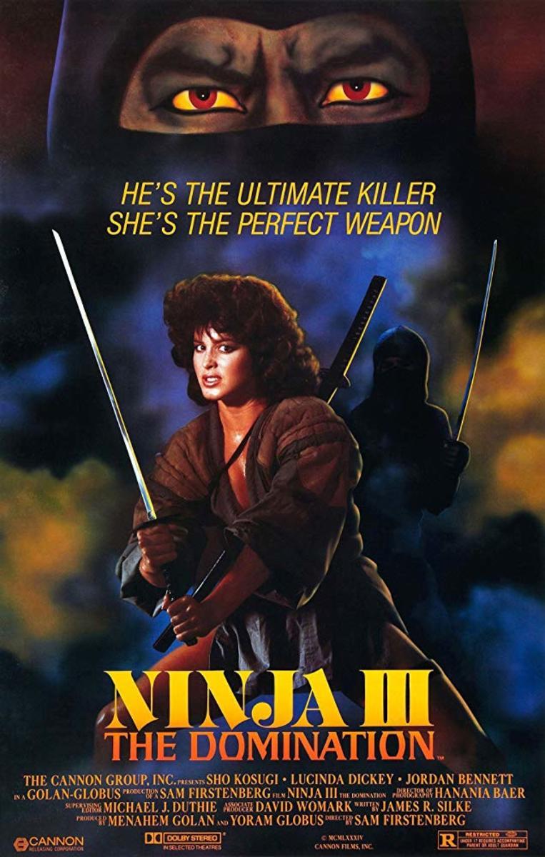 great-bad-movies-ninja-iii-the-domination-1984