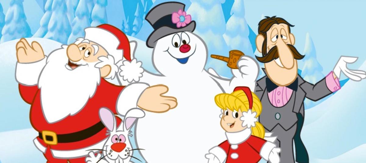 rankinbass-retrospective-part-7-frosty-the-snowman