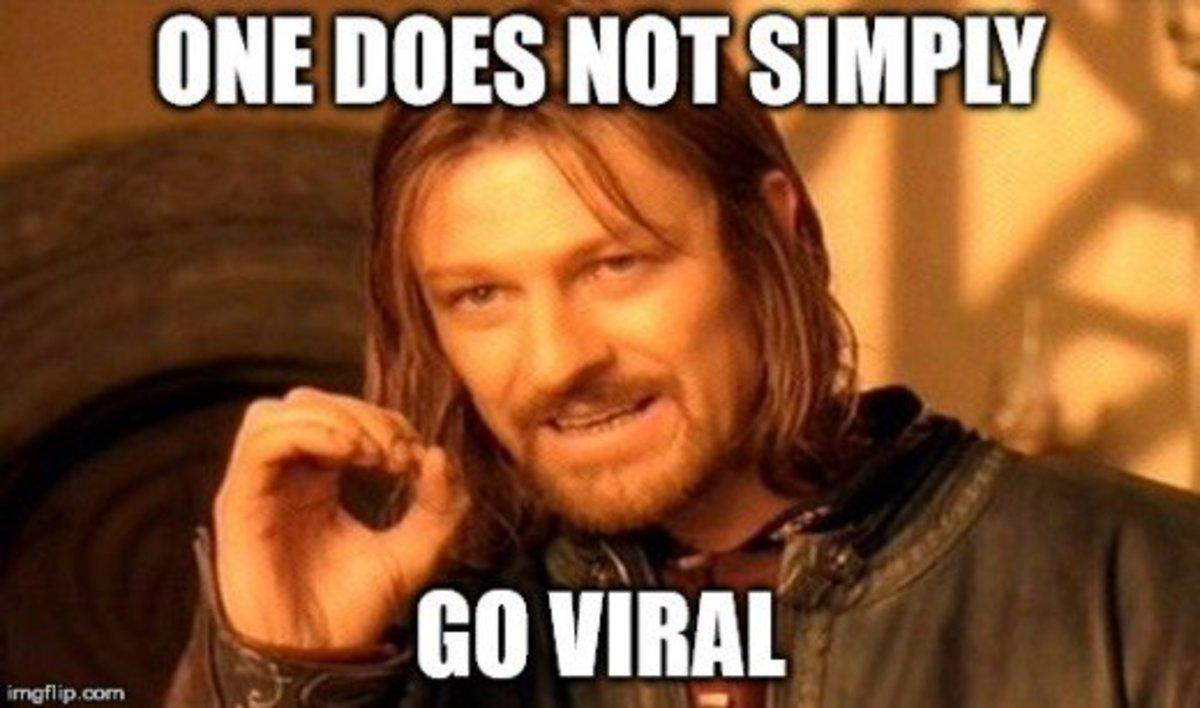 websites-like-viralnova