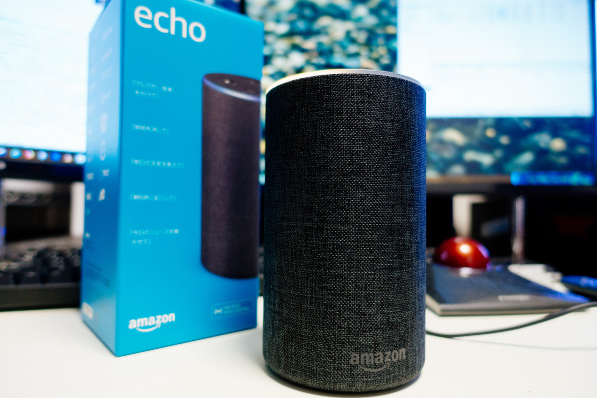 25 Best Amazon Echo Skills in the Alexa App