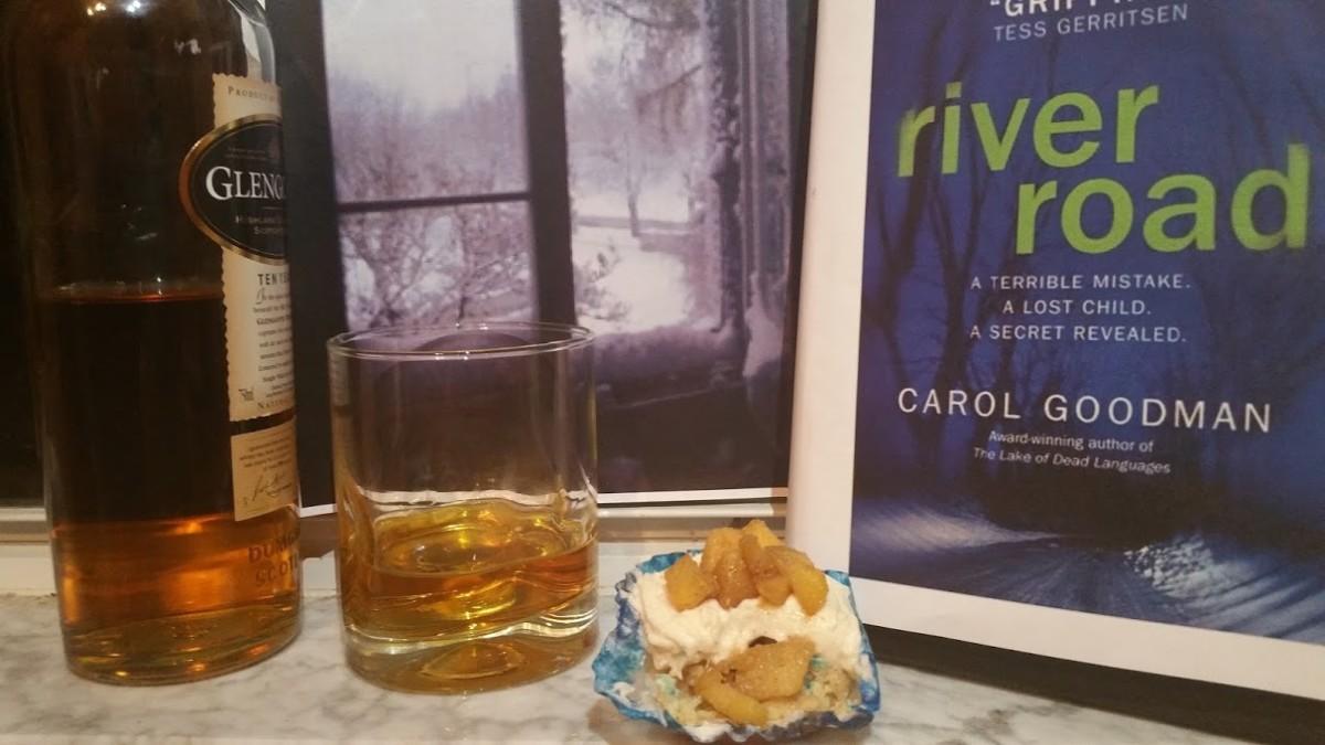 river-road-by-carol-goodman