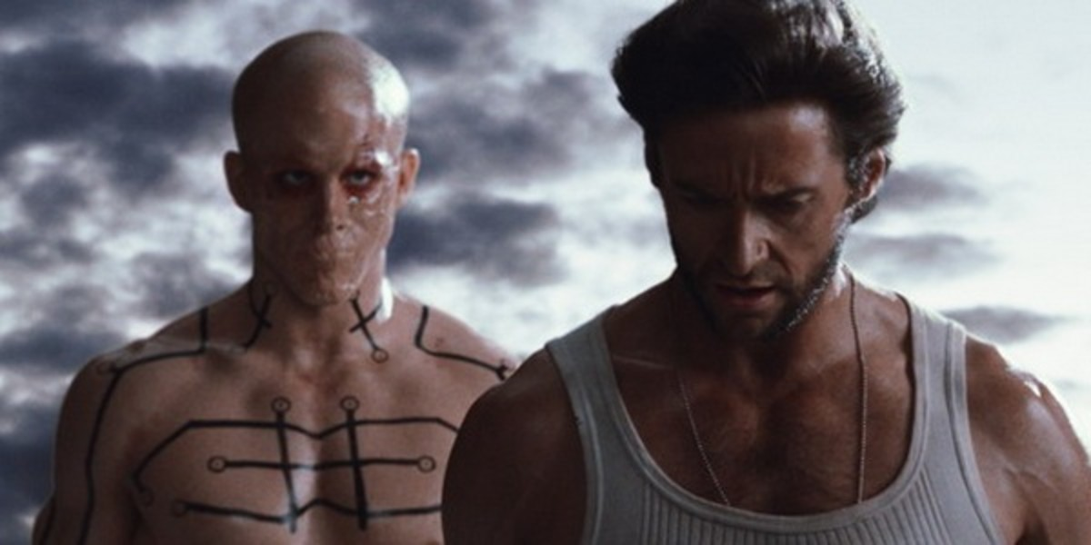 Ranking the Best Villains in Fox's 'X-Men' Universe