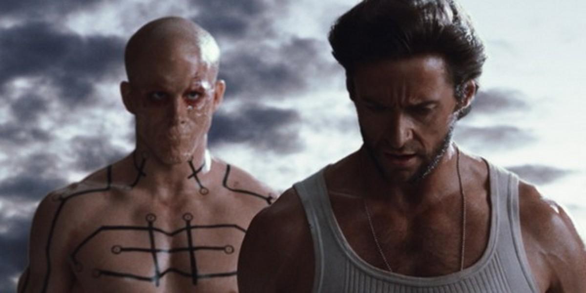 Ranking the Best Villains in Fox's 'X-Men' Universe