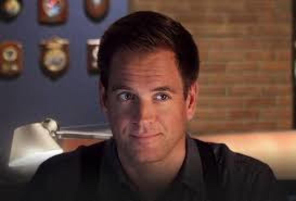 Is Tony DiNozzo Leaving NCIS?