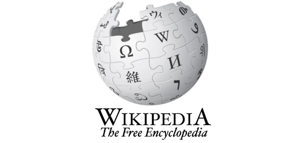 Wikipedia Can Be Unreliable: Known Errors Not Corrected