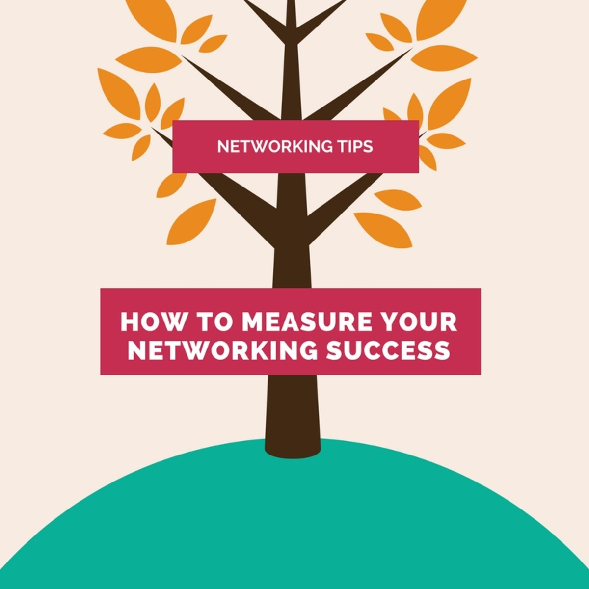 Networking Tips: How to Measure Your Networking Success