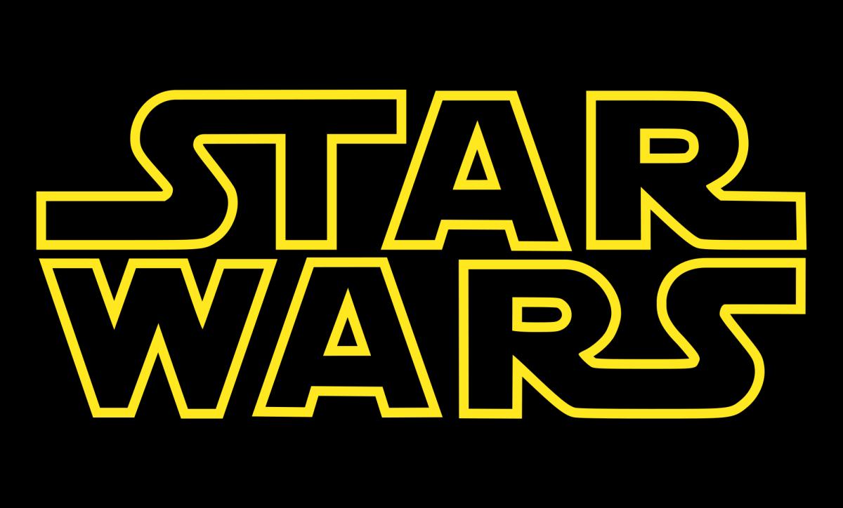 Star Wars Galaxy of Heroes: Galactic War Cheat!