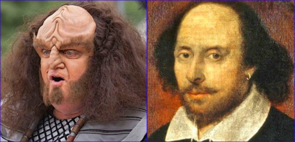 William Shakespeare: Fun Facts and Why He Has The World's Most Valuable Autograph