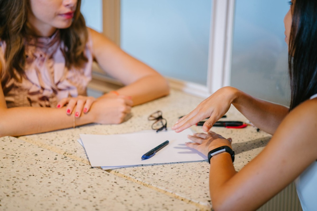 Get some helpful tips for negotiating your salary without seeming greedy.