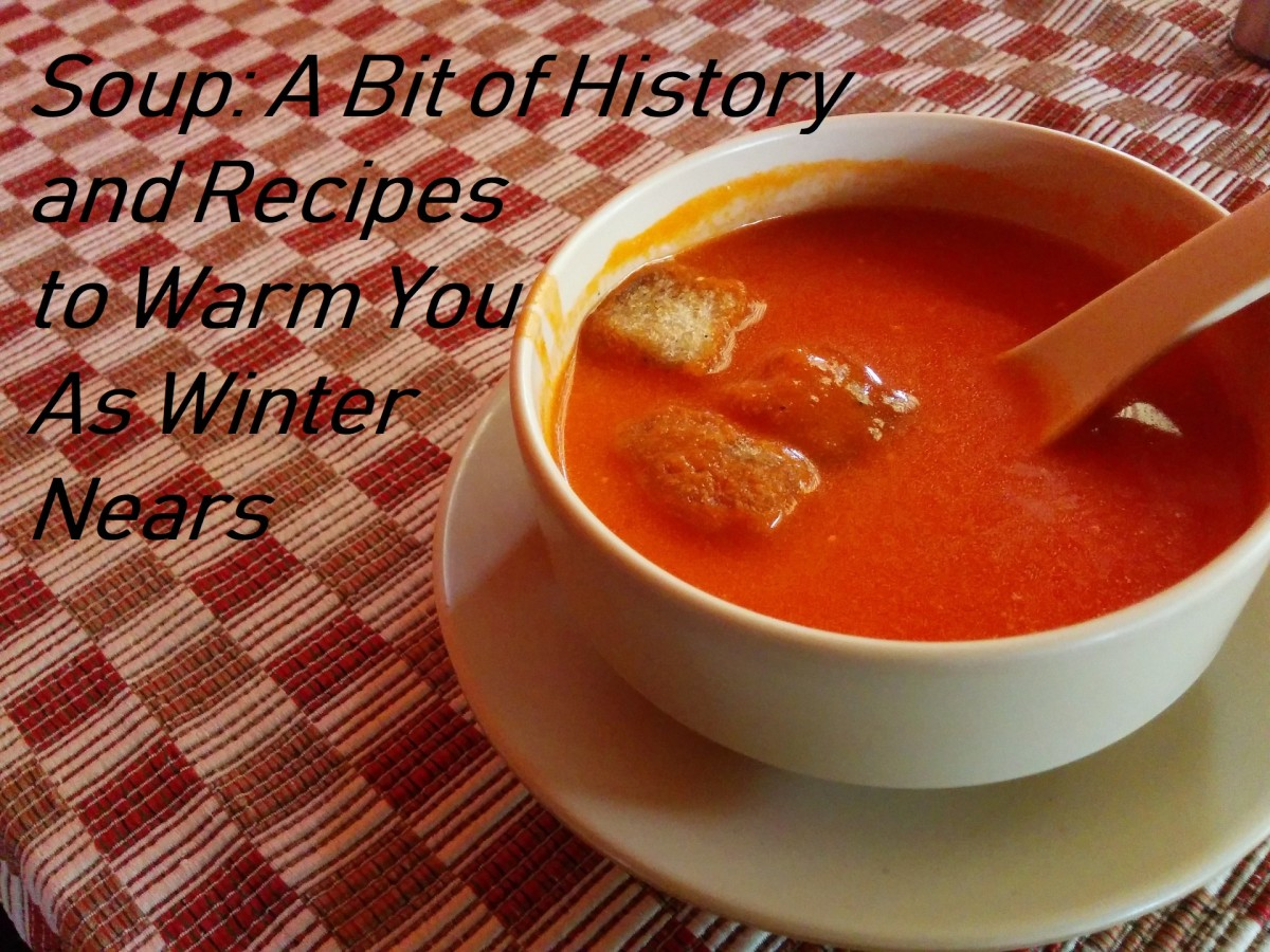 all-about-soup