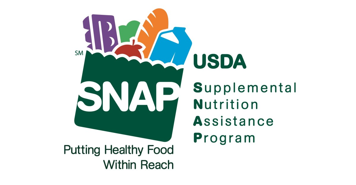 Food stamps for the self-employed or contractors.
