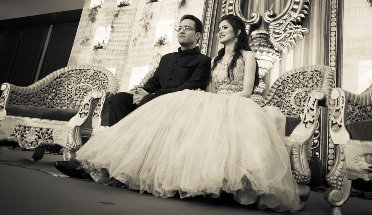 the-best-armenian-wedding-gifts-for-the-bride-and-groom