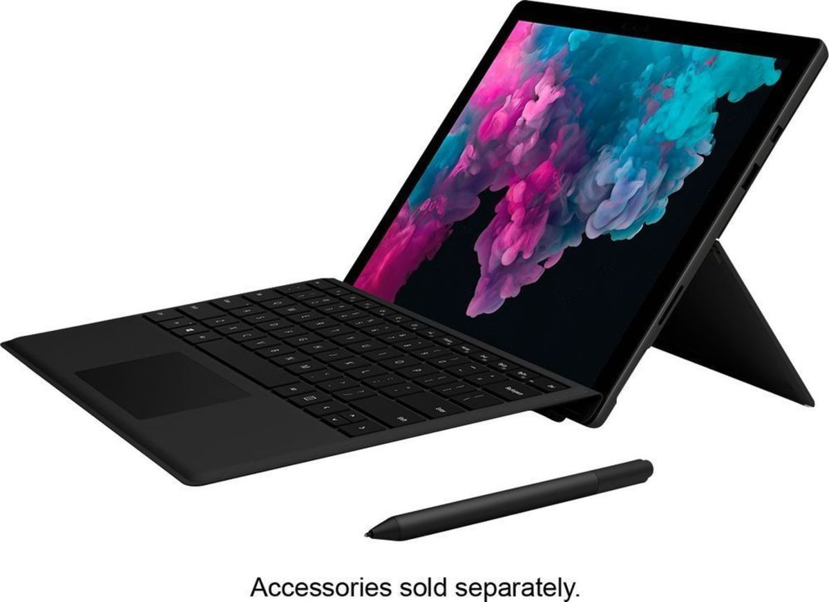 the-one-best-tablet-for-engineering-students