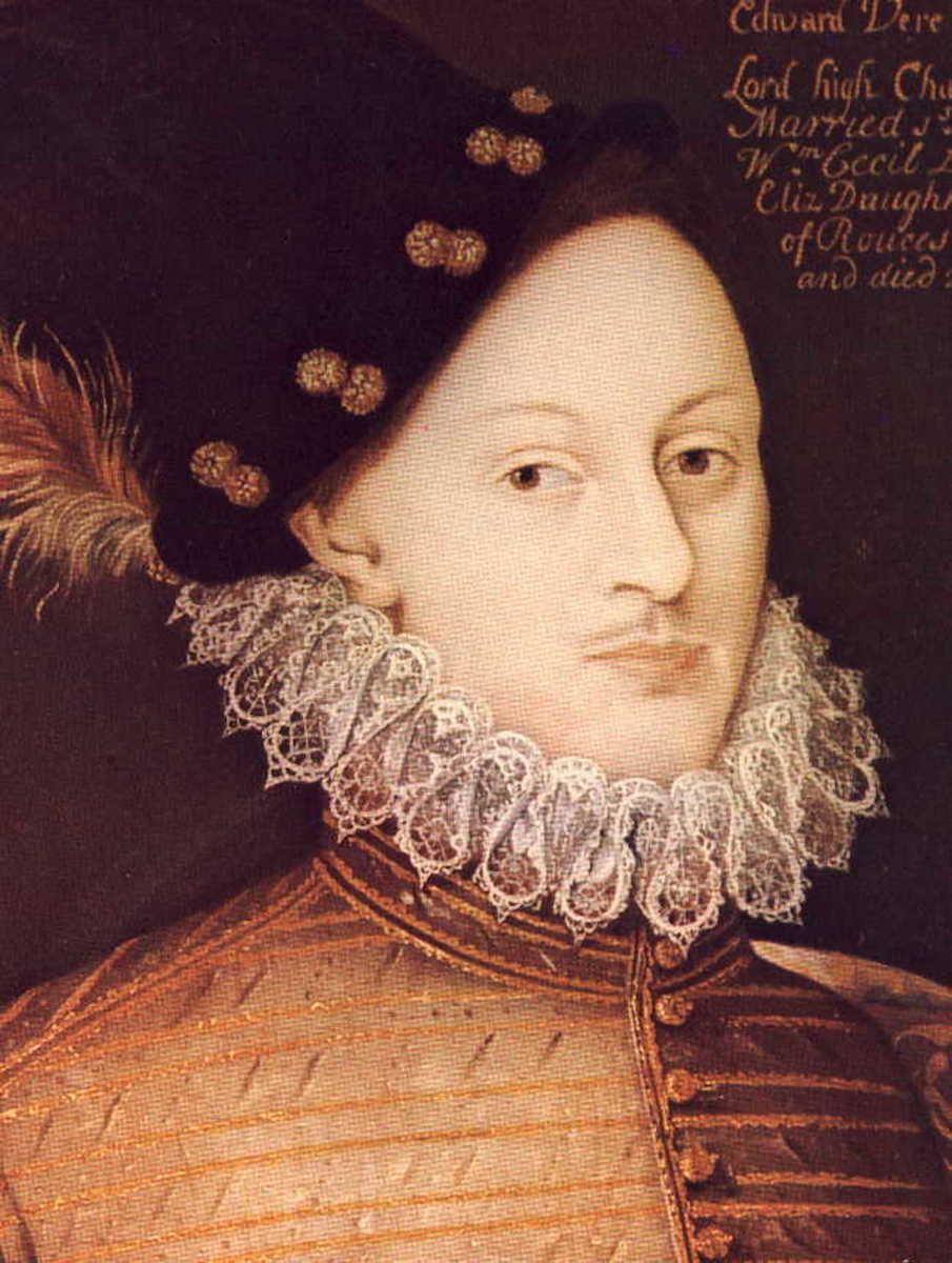 Shakespeare Sonnet 71