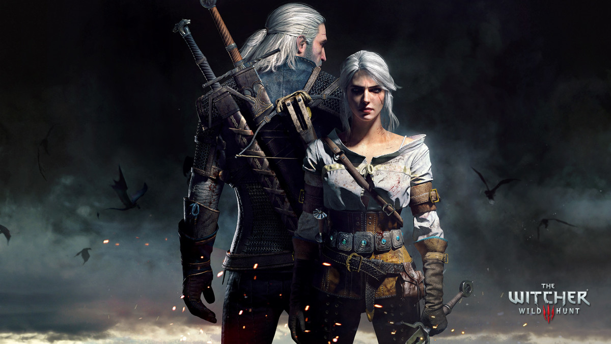 """How to Fix PC Crashes in """"The Witcher 3"""" and Improve Performance"""