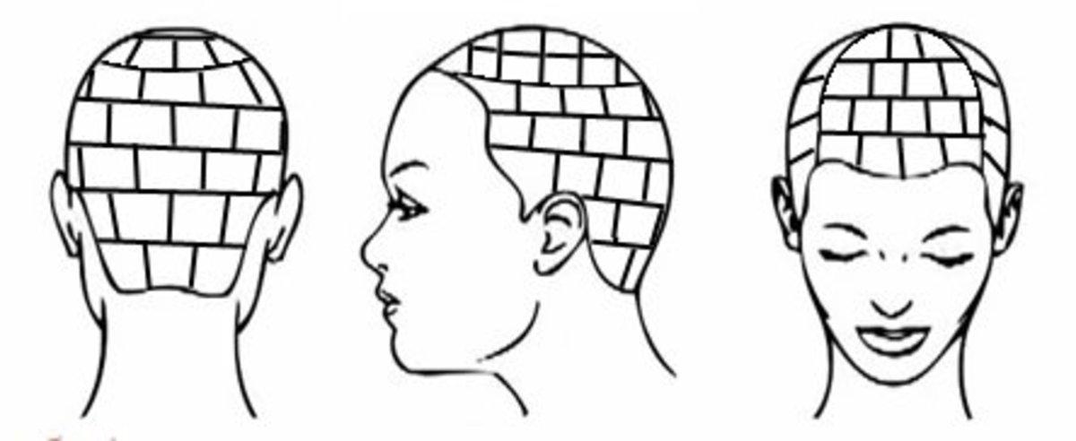 Brick-Lay