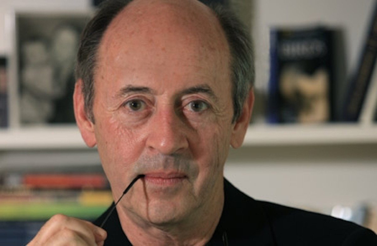 Billy Collins'