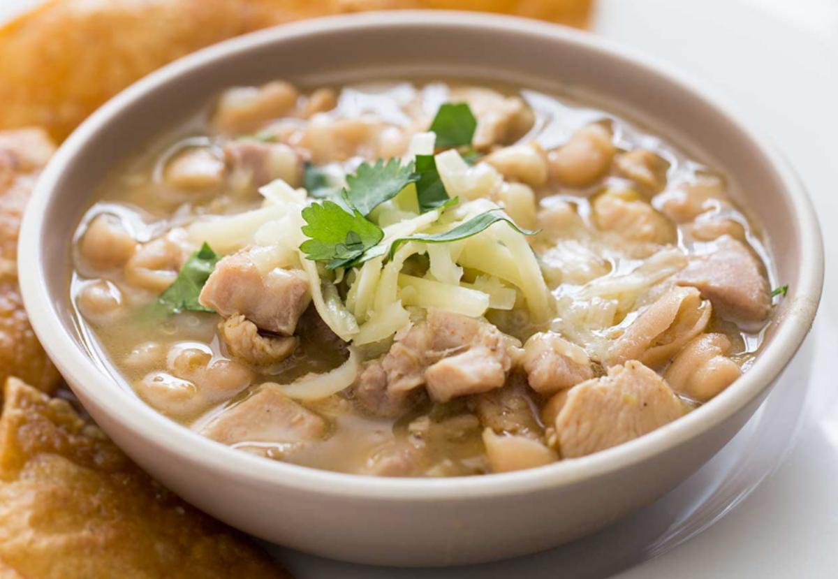 my-favorite-white-bean-chili-recipe