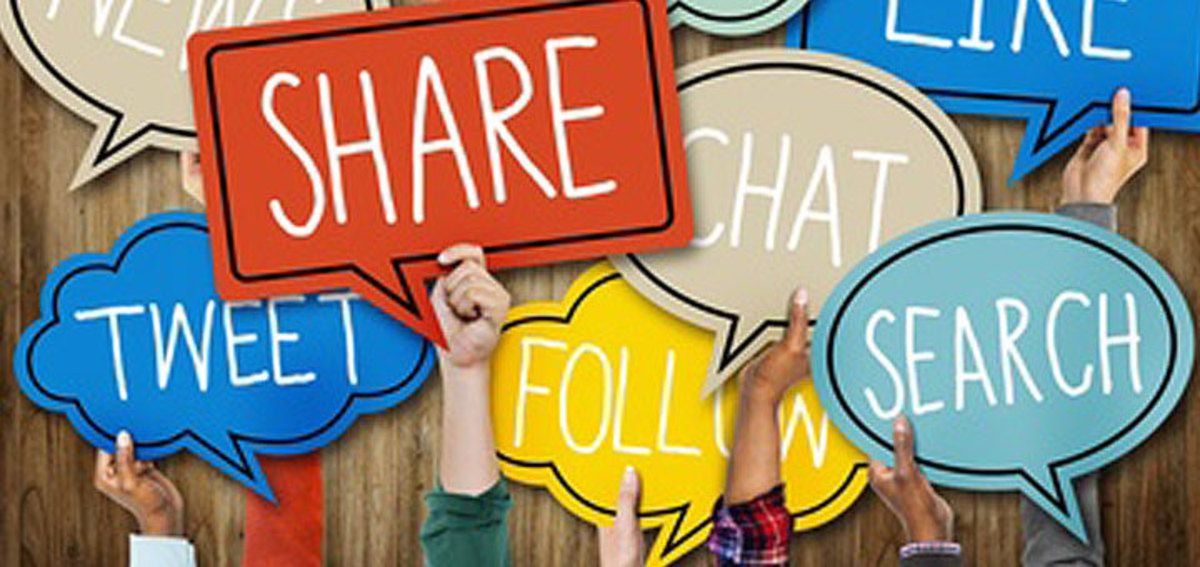 9 Social Media Hacks to Grow Your App