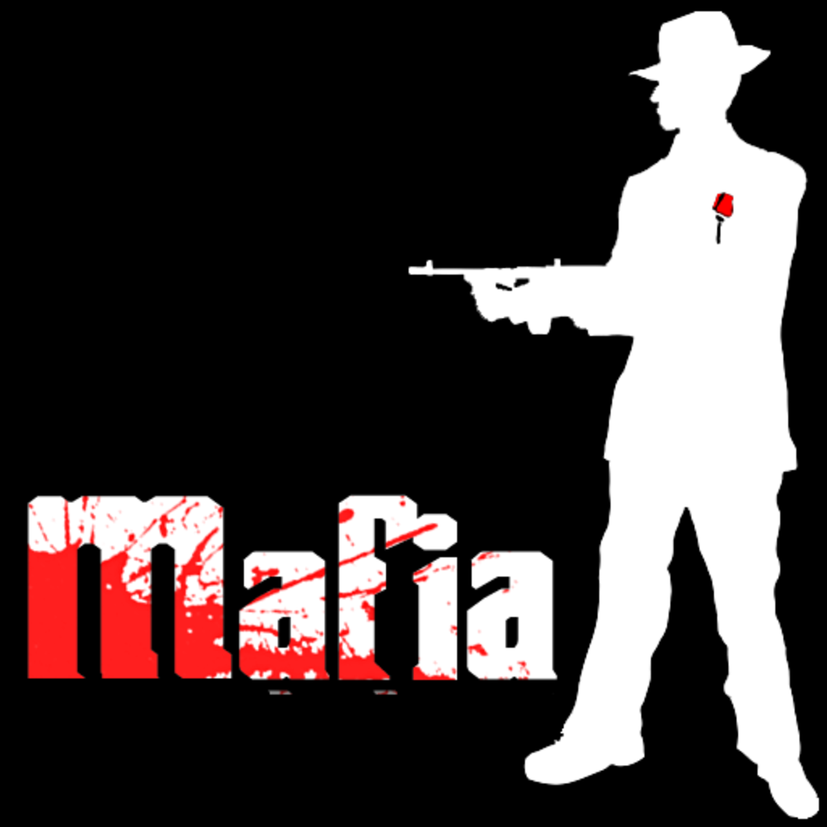 Learn how to play Mafia
