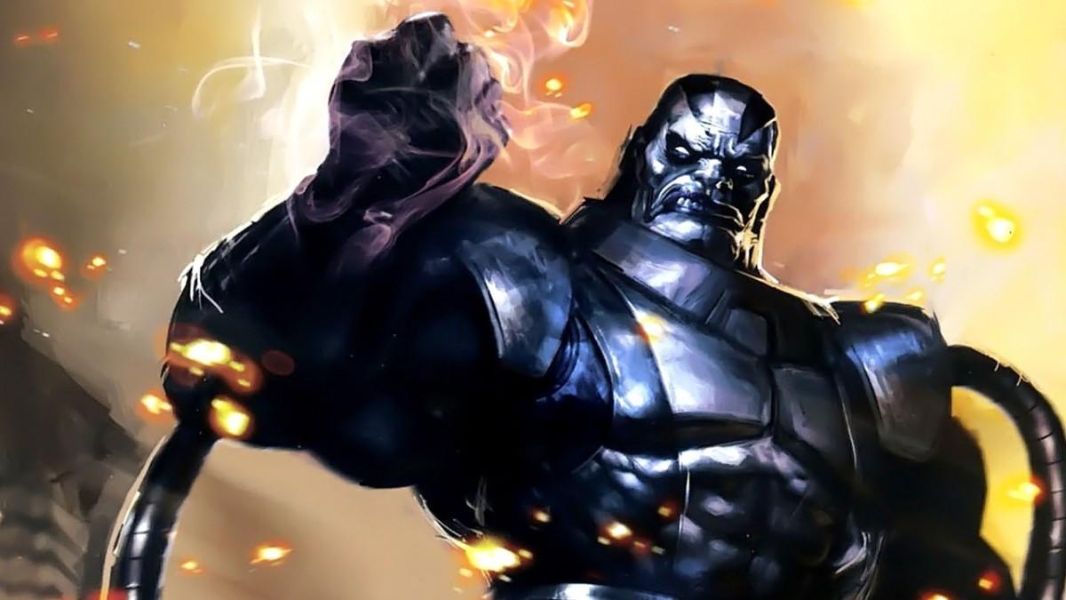 X-Men Apocalypse: How Has Apocalypse Been Beaten Before