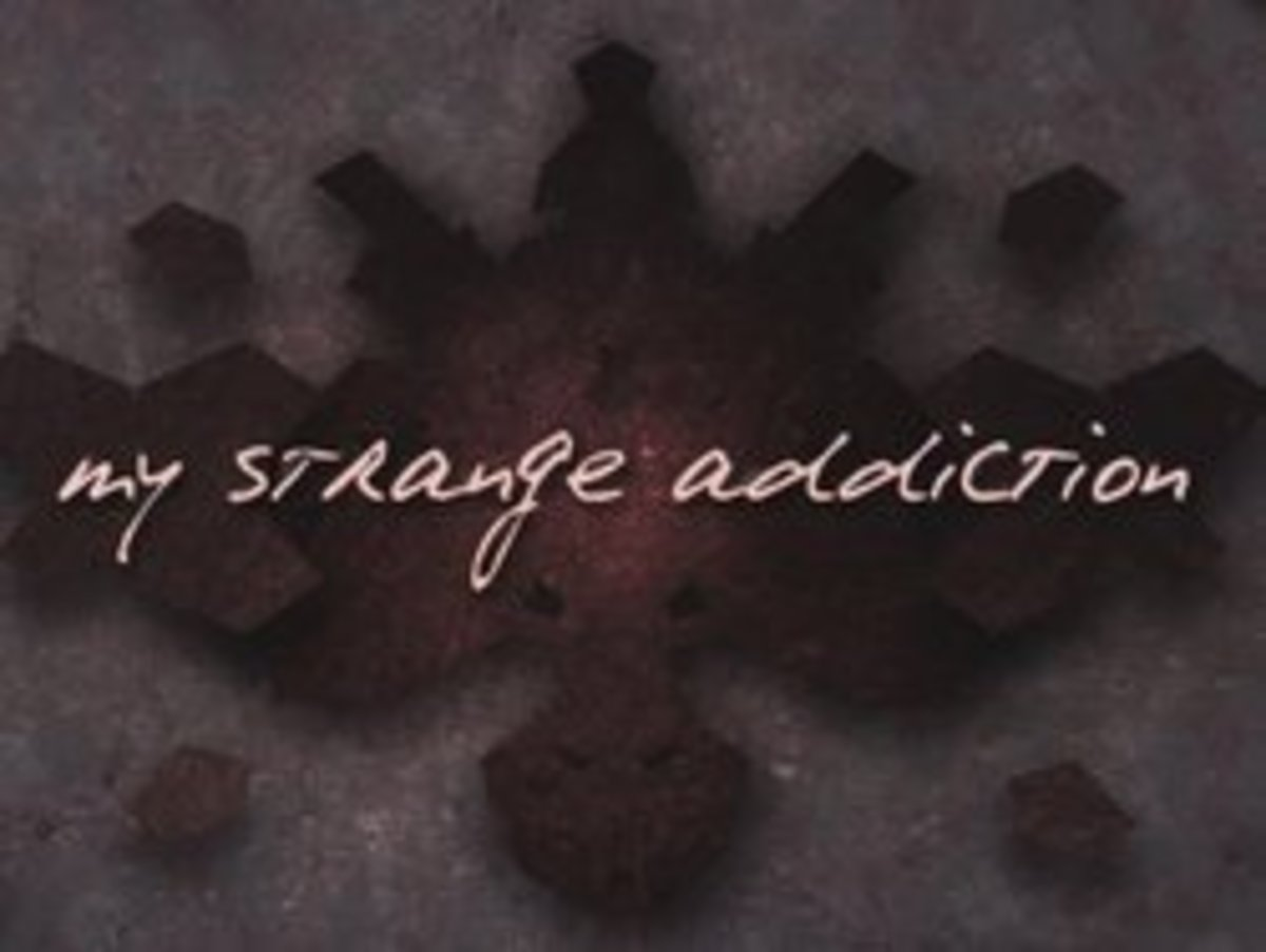 my-strange-addiction-the-moments-which-seemed-more-like-horror-stories