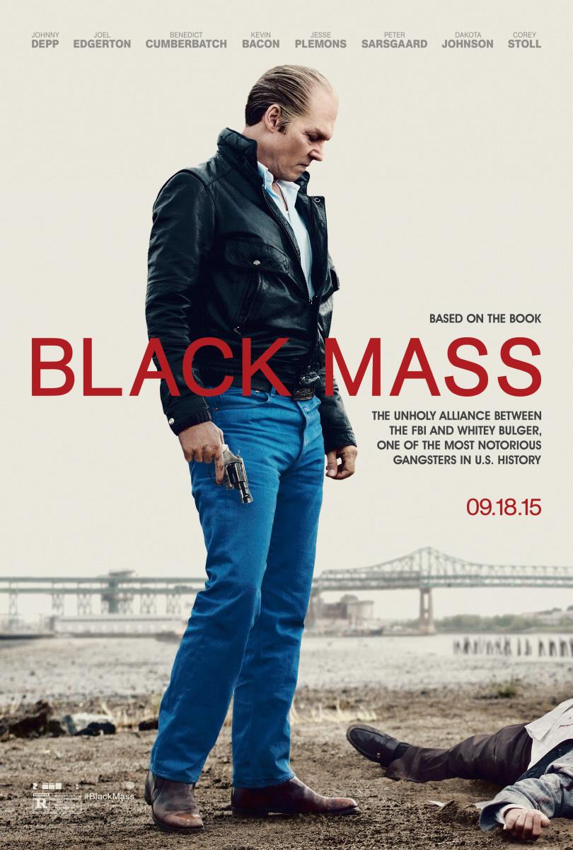 film-review-black-mass