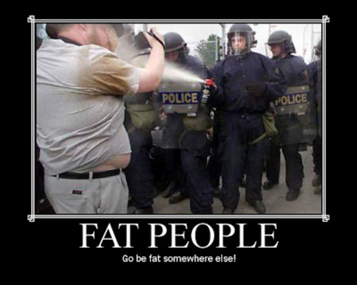 dispatches-from-fat-burbia-the-things-people-say
