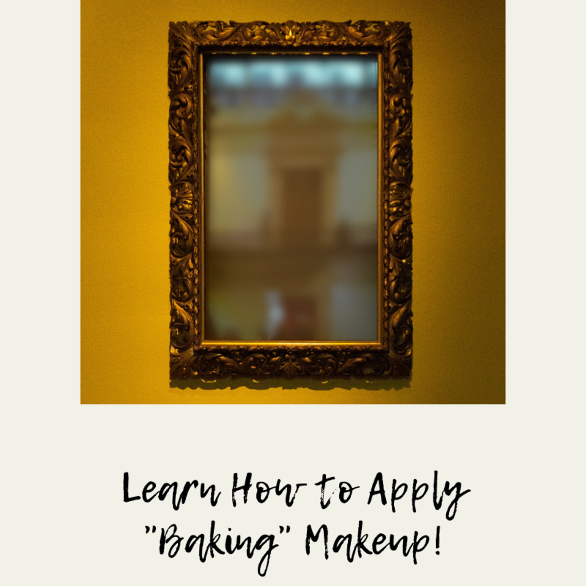 Learn How to Apply