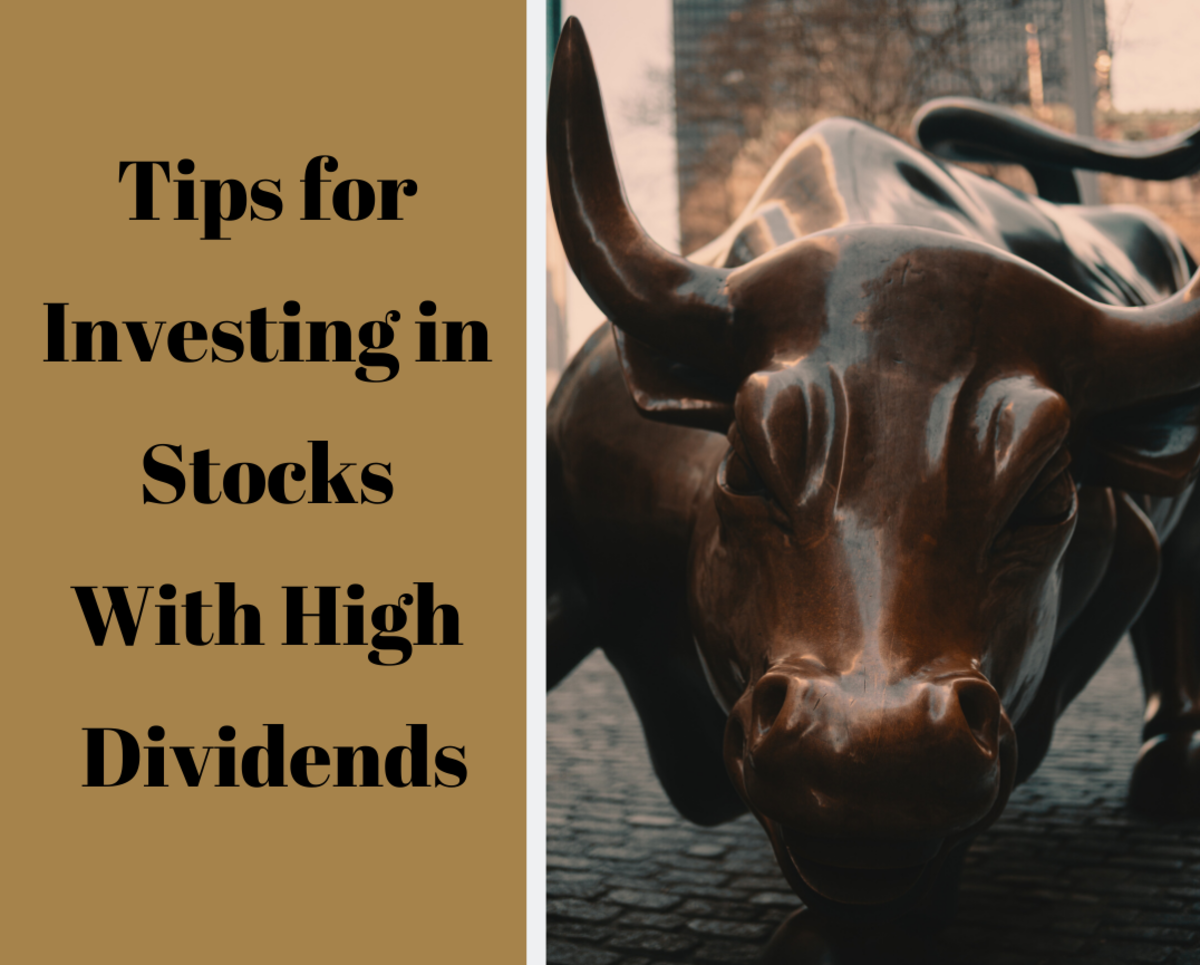 After learning these tricks, investing in stocks will be a whole lot easier!